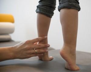 stopy-nieobrobione-400
